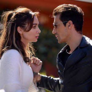 top 10 romantic turkish series