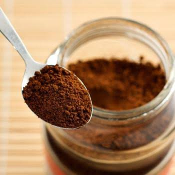 Instant coffee | refreshing drinks