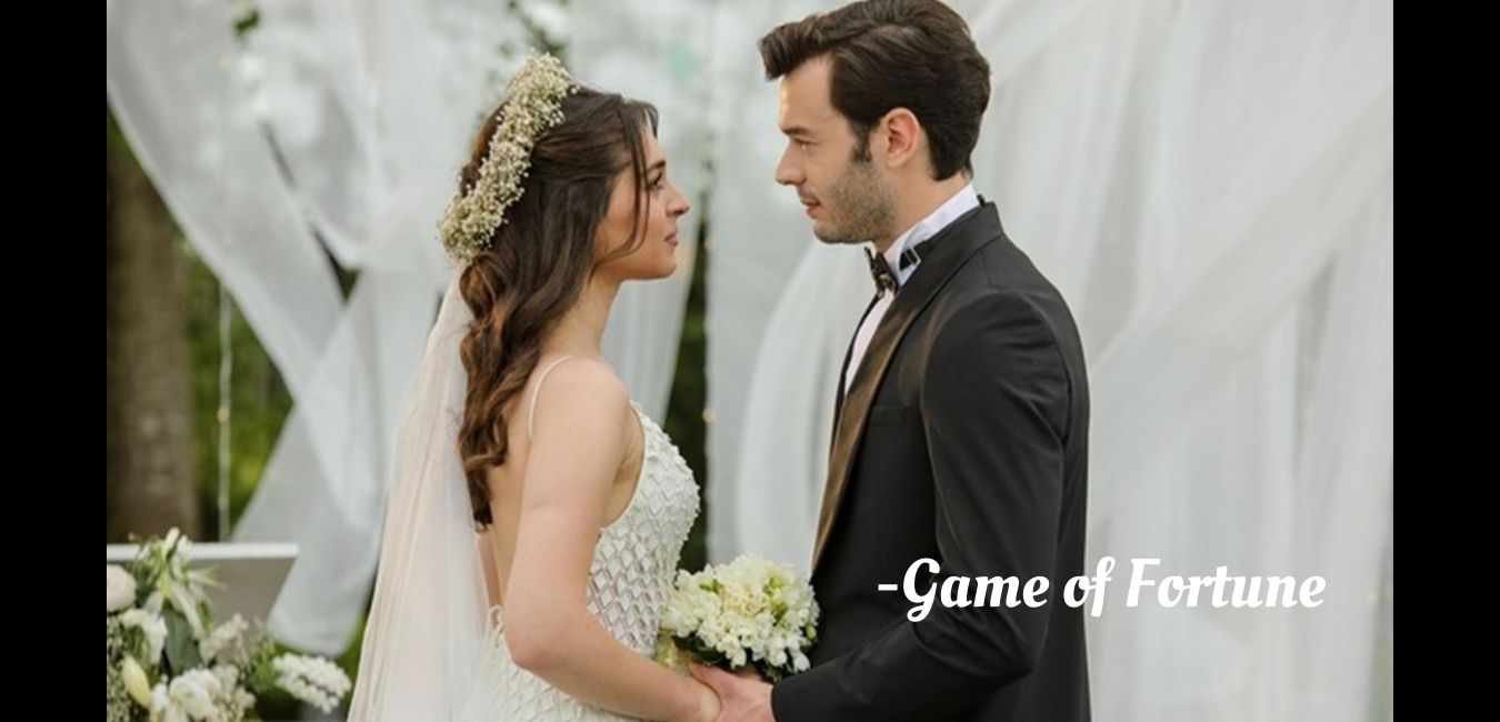 Top 10 Latest Turkish Drama Series you must watch in this Summer