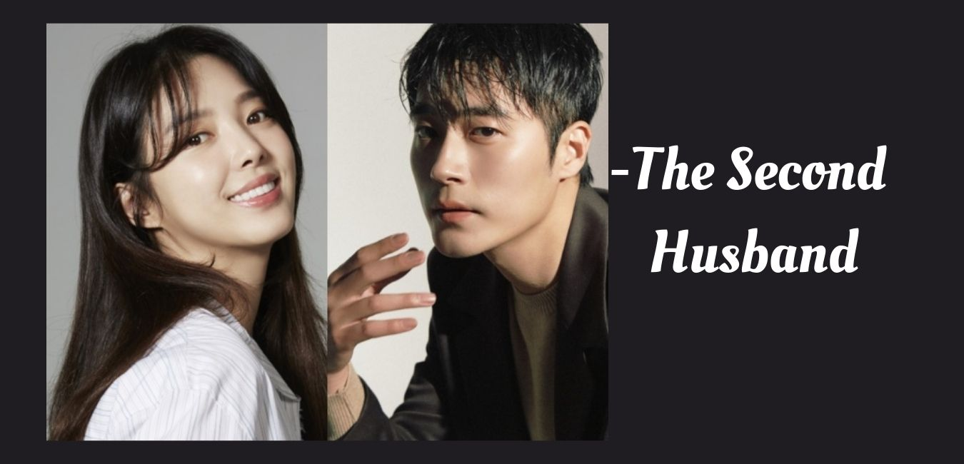 Best 6 Upcoming Korean dramas in August 2021-You must watch
