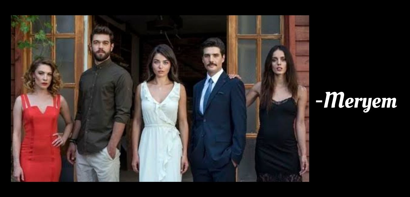 Top-notch 6 Sad Romantic Turkish Series With Happy Endings