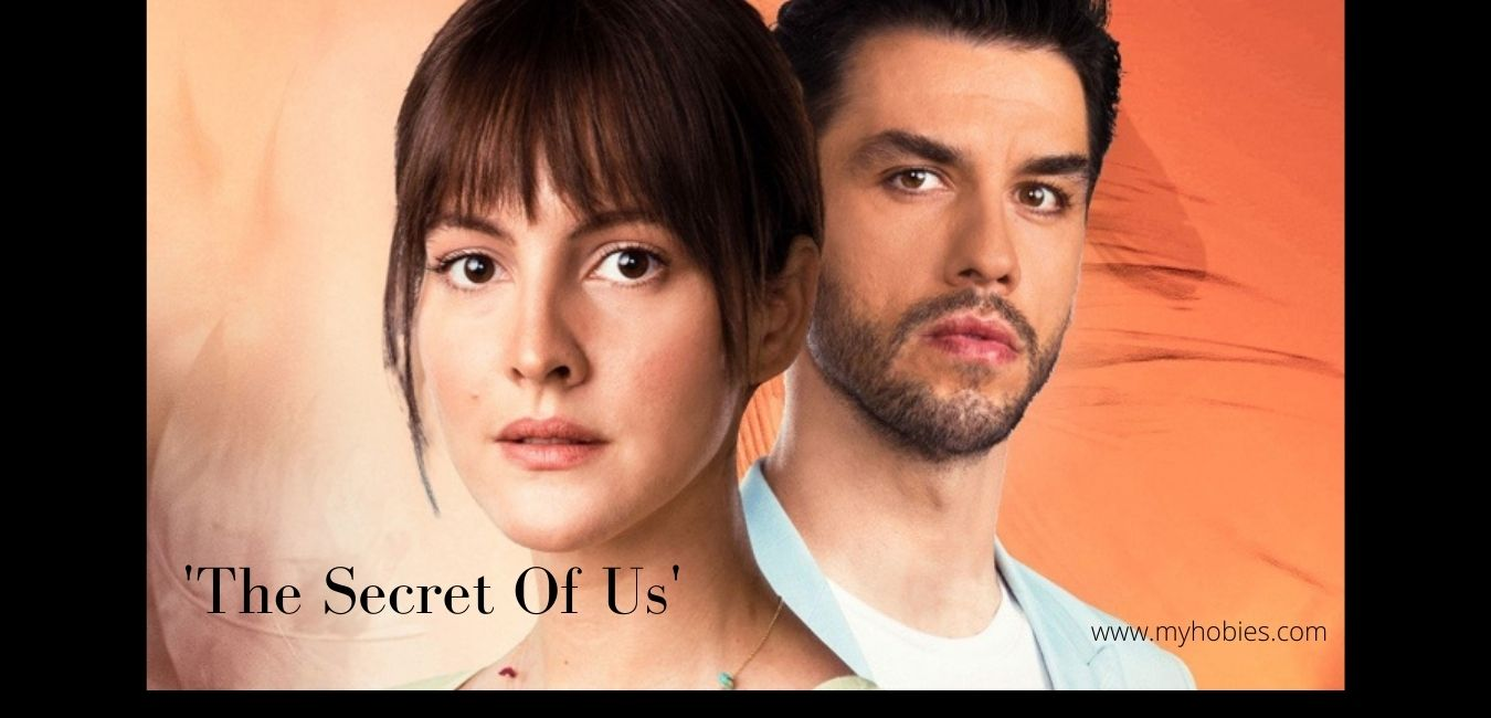 Topmost 5 Turkish Series You must Watch in September 2021